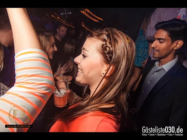 https://www.gaesteliste030.de/Partyfoto #31 Adagio Berlin vom 29.09.2012