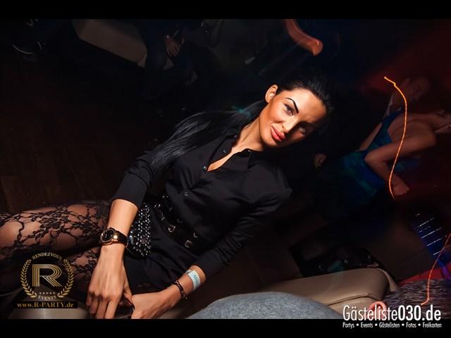 https://www.gaesteliste030.de/Partyfoto #115 Adagio Berlin vom 29.09.2012