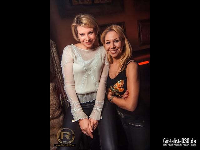 https://www.gaesteliste030.de/Partyfoto #6 Adagio Berlin vom 29.09.2012