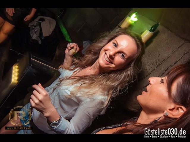 https://www.gaesteliste030.de/Partyfoto #169 Adagio Berlin vom 29.09.2012