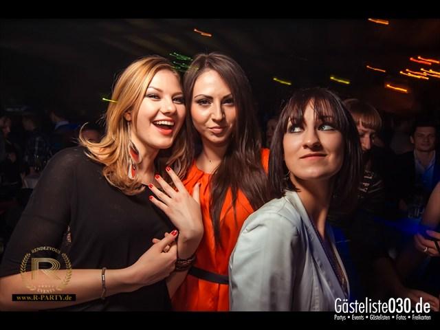 https://www.gaesteliste030.de/Partyfoto #146 Adagio Berlin vom 29.09.2012