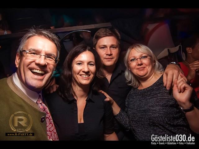 https://www.gaesteliste030.de/Partyfoto #30 Adagio Berlin vom 29.09.2012