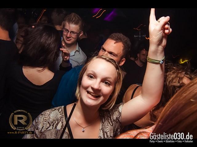 https://www.gaesteliste030.de/Partyfoto #136 Adagio Berlin vom 29.09.2012
