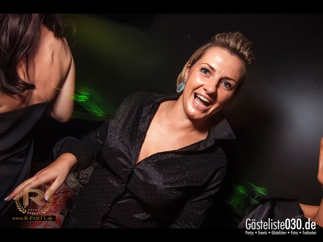 https://www.gaesteliste030.de/Partyfoto #148 Adagio Berlin vom 29.09.2012