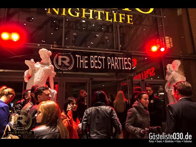 https://www.gaesteliste030.de/Partyfoto #24 Adagio Berlin vom 29.09.2012