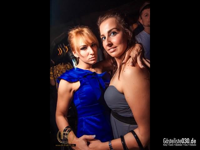 https://www.gaesteliste030.de/Partyfoto #137 Adagio Berlin vom 29.09.2012