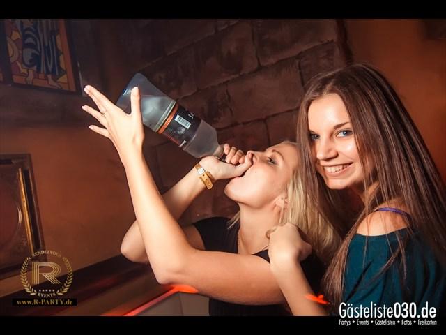 https://www.gaesteliste030.de/Partyfoto #116 Adagio Berlin vom 29.09.2012
