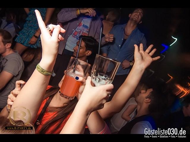 https://www.gaesteliste030.de/Partyfoto #44 Adagio Berlin vom 29.09.2012