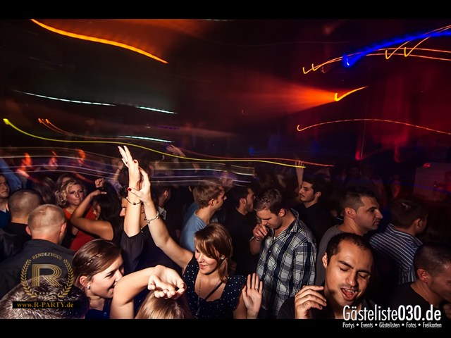 https://www.gaesteliste030.de/Partyfoto #167 Adagio Berlin vom 29.09.2012