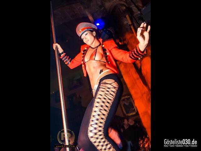 https://www.gaesteliste030.de/Partyfoto #114 Adagio Berlin vom 29.09.2012