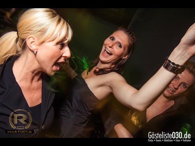 https://www.gaesteliste030.de/Partyfoto #3 Adagio Berlin vom 29.09.2012