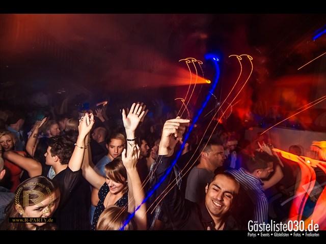 https://www.gaesteliste030.de/Partyfoto #72 Adagio Berlin vom 29.09.2012