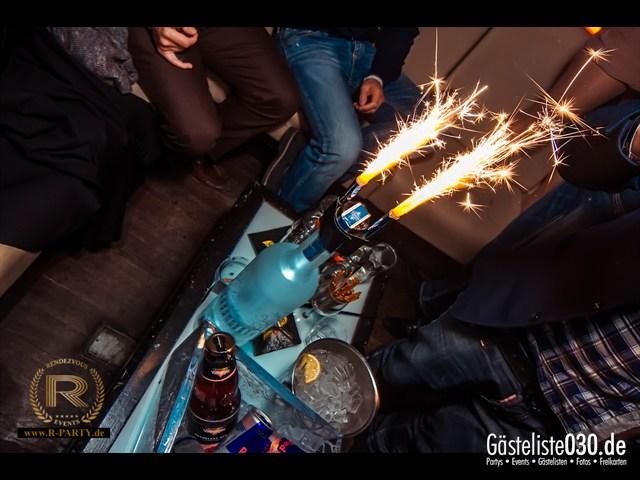 https://www.gaesteliste030.de/Partyfoto #127 Adagio Berlin vom 29.09.2012