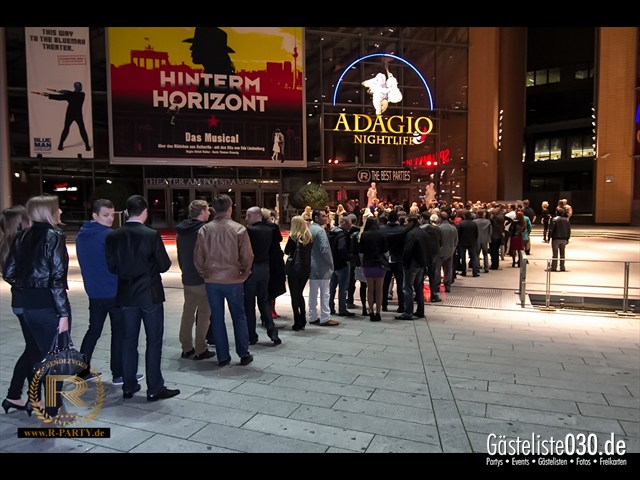 https://www.gaesteliste030.de/Partyfoto #1 Adagio Berlin vom 29.09.2012