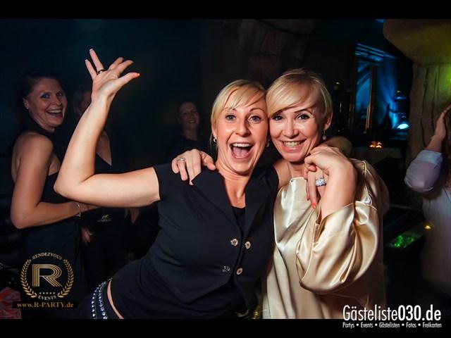 https://www.gaesteliste030.de/Partyfoto #15 Adagio Berlin vom 29.09.2012