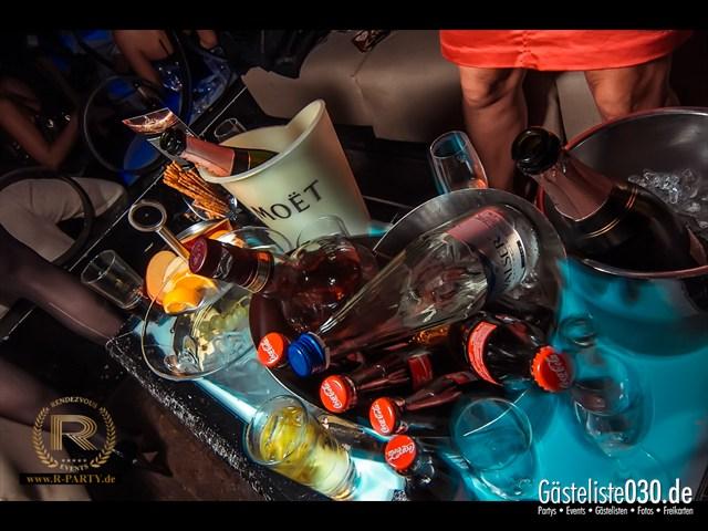 https://www.gaesteliste030.de/Partyfoto #37 Adagio Berlin vom 29.09.2012
