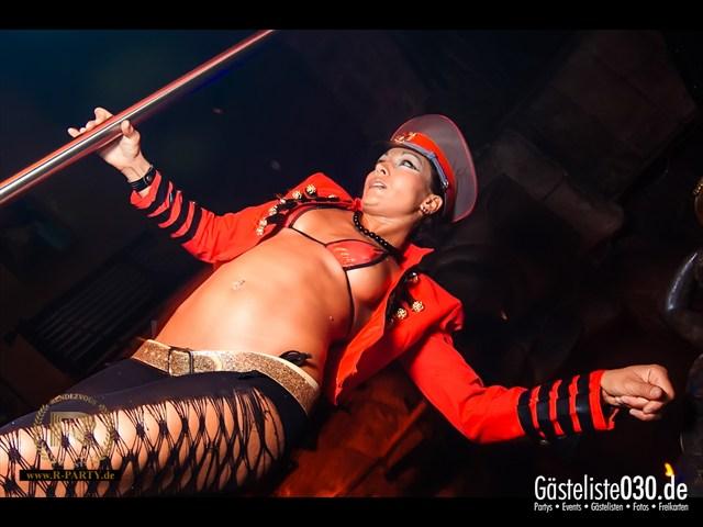 https://www.gaesteliste030.de/Partyfoto #84 Adagio Berlin vom 29.09.2012