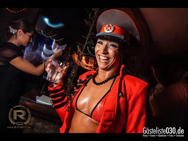 https://www.gaesteliste030.de/Partyfoto #34 Adagio Berlin vom 29.09.2012