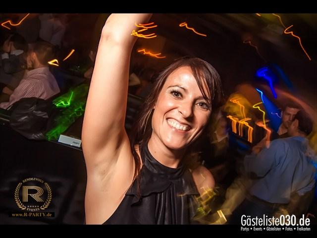 https://www.gaesteliste030.de/Partyfoto #93 Adagio Berlin vom 29.09.2012