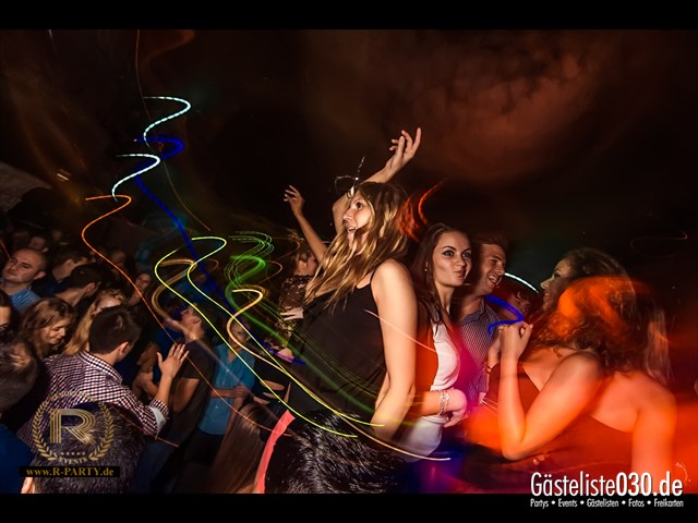 https://www.gaesteliste030.de/Partyfoto #165 Adagio Berlin vom 29.09.2012