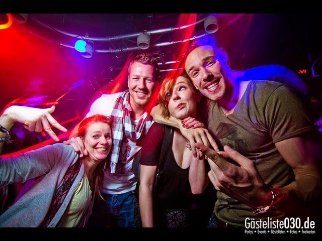 https://www.gaesteliste030.de/Partyfoto #1 Maxxim Berlin vom 24.12.2012