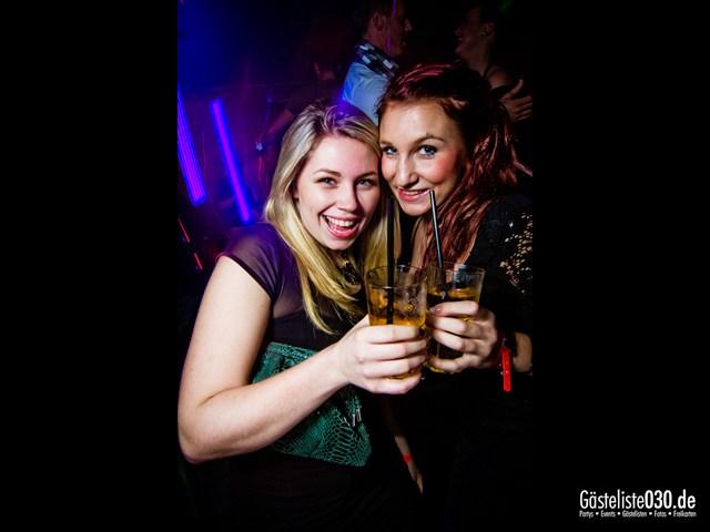 https://www.gaesteliste030.de/Partyfoto #31 Maxxim Berlin vom 24.12.2012