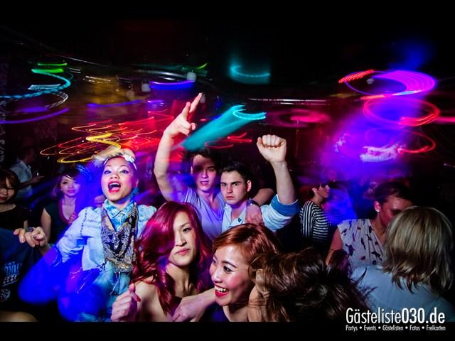 https://www.gaesteliste030.de/Partyfoto #4 Maxxim Berlin vom 24.12.2012
