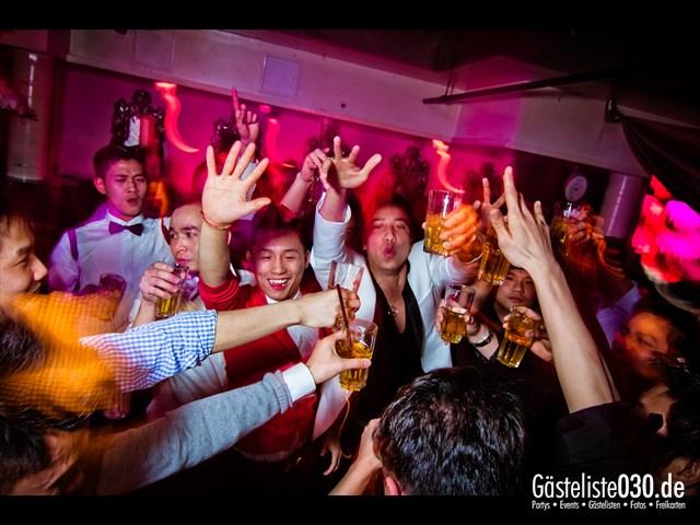 https://www.gaesteliste030.de/Partyfoto #59 Maxxim Berlin vom 24.12.2012