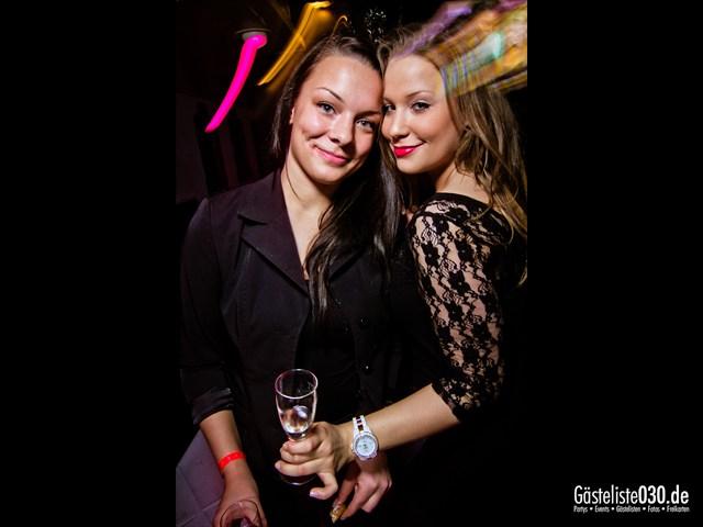 https://www.gaesteliste030.de/Partyfoto #92 Maxxim Berlin vom 24.12.2012