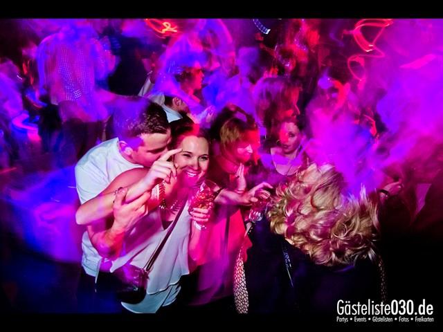 https://www.gaesteliste030.de/Partyfoto #105 Maxxim Berlin vom 24.12.2012