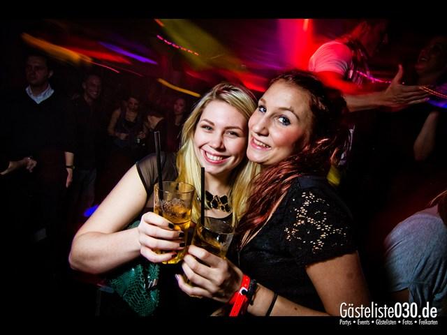 https://www.gaesteliste030.de/Partyfoto #32 Maxxim Berlin vom 24.12.2012