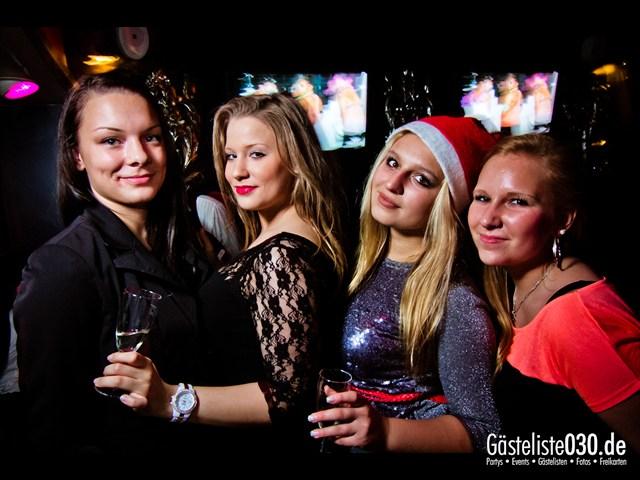 https://www.gaesteliste030.de/Partyfoto #94 Maxxim Berlin vom 24.12.2012