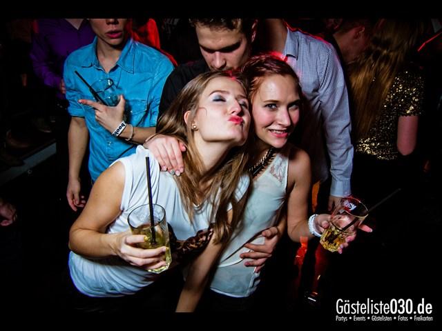 https://www.gaesteliste030.de/Partyfoto #78 Maxxim Berlin vom 24.12.2012