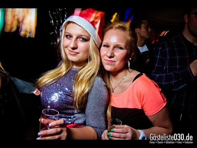 https://www.gaesteliste030.de/Partyfoto #91 Maxxim Berlin vom 24.12.2012