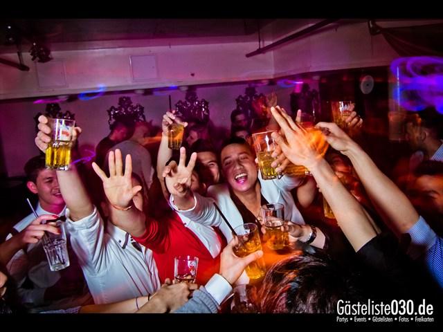 https://www.gaesteliste030.de/Partyfoto #60 Maxxim Berlin vom 24.12.2012