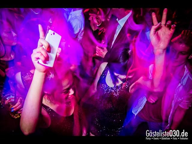 https://www.gaesteliste030.de/Partyfoto #70 Maxxim Berlin vom 24.12.2012