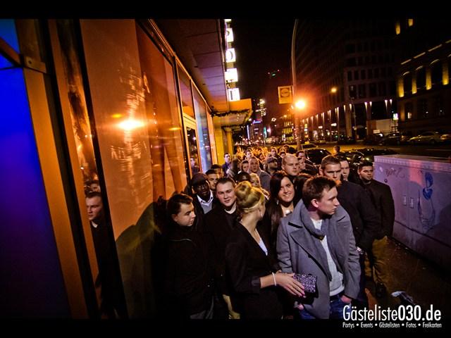 https://www.gaesteliste030.de/Partyfoto #111 Maxxim Berlin vom 24.12.2012