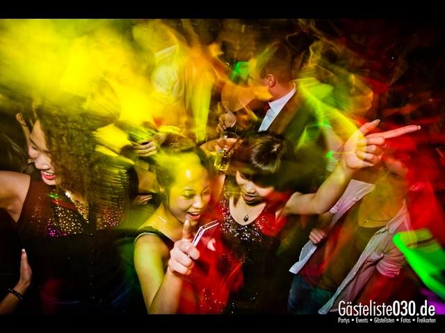 https://www.gaesteliste030.de/Partyfoto #71 Maxxim Berlin vom 24.12.2012