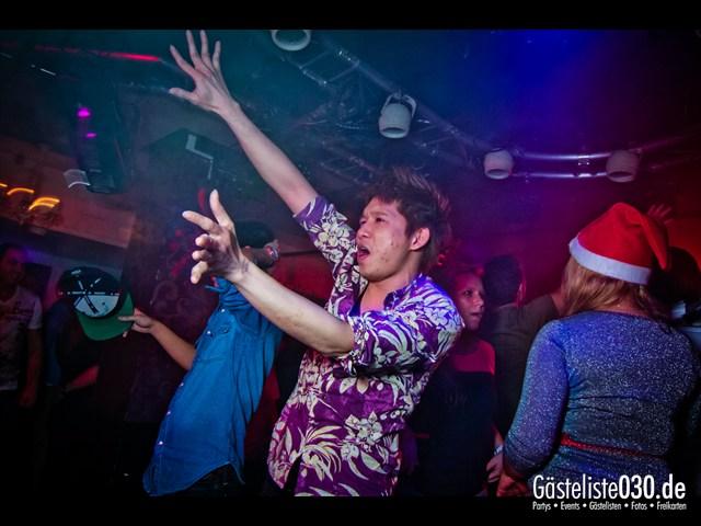 https://www.gaesteliste030.de/Partyfoto #54 Maxxim Berlin vom 24.12.2012
