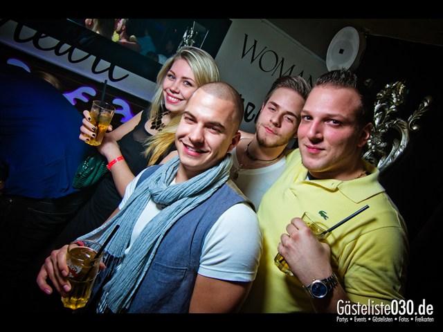 https://www.gaesteliste030.de/Partyfoto #82 Maxxim Berlin vom 24.12.2012