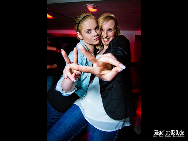 https://www.gaesteliste030.de/Partyfoto #50 Maxxim Berlin vom 24.12.2012