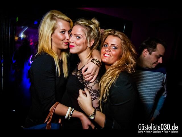 https://www.gaesteliste030.de/Partyfoto #20 Maxxim Berlin vom 24.12.2012