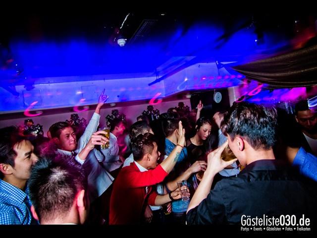 https://www.gaesteliste030.de/Partyfoto #67 Maxxim Berlin vom 24.12.2012