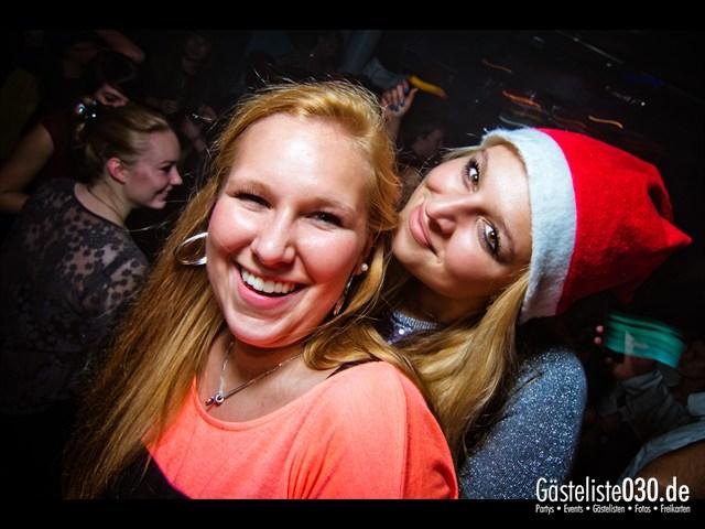 https://www.gaesteliste030.de/Partyfoto #76 Maxxim Berlin vom 24.12.2012
