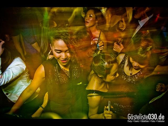 https://www.gaesteliste030.de/Partyfoto #69 Maxxim Berlin vom 24.12.2012
