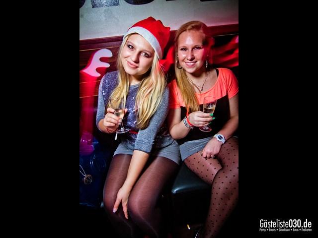 https://www.gaesteliste030.de/Partyfoto #95 Maxxim Berlin vom 24.12.2012