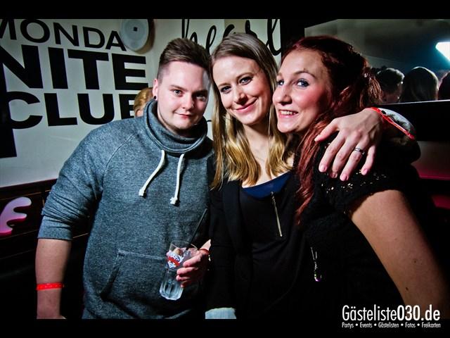 https://www.gaesteliste030.de/Partyfoto #84 Maxxim Berlin vom 24.12.2012