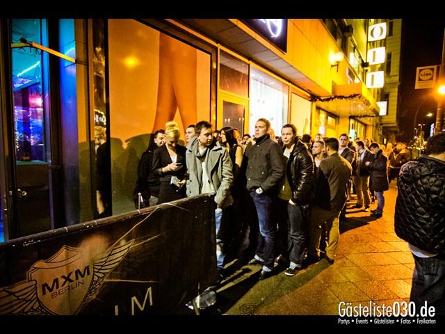 https://www.gaesteliste030.de/Partyfoto #113 Maxxim Berlin vom 24.12.2012