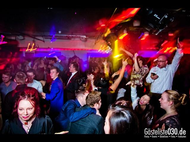 https://www.gaesteliste030.de/Partyfoto #64 Maxxim Berlin vom 24.12.2012