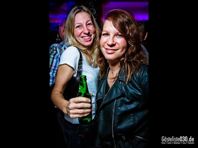 https://www.gaesteliste030.de/Partyfoto #97 Maxxim Berlin vom 24.12.2012